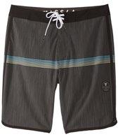 Vissla Men's Dredges Boardshort