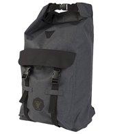 vissla-surf-elite-wetdry-bag