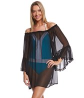 bleu-rod-beattie-gypset-off-the-shoulder-dress