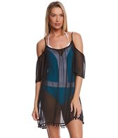 bleu-rod-beattie-gypset-cold-shoulder-dress