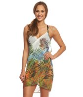 rappi-sunset-palms-vivid-cover-up