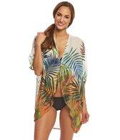 rappi-sunset-palms-vivid-cocoon-jacket
