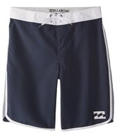 Billabong Men's 73 OG Boardshort