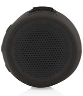 braven-105-waterproof-bluetooth-speaker