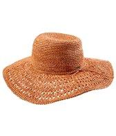 Roxy Banana Palm Sun Hat