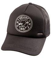 roxy-truckin-2-trucker-cap