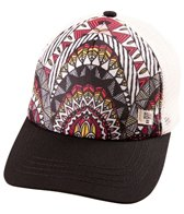 Billabong Girl's Shenanigans Hat