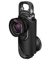 olloclip-iphone-77-plus-core-lens-ollo-case