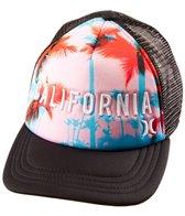 hurley-cali-trucker-hat