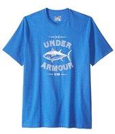 under-armour-mens-classic-tuna-short-sleeve-rashguard