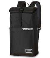 Dakine Section Roll Tip Wet/Dry 28L Backpack