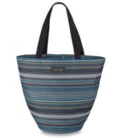 Dakine Women's Charlotte 22L Tote Bag