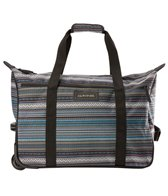 Dakine Women's Valise Roller 35L Luggage