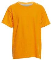 SwimOutlet Youth Unisex Short Sleeve Cotton T Shirt