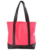 swimoutlet-day-tote