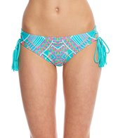 Coco Rave All Tied Up Ryder Bikini Bottom