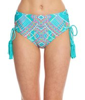 coco-rave-all-tied-up-sasha-high-waist-bikini-bottom