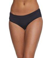 coco-reef-classic-solid-side-shirred-bikini-bottom