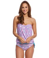 coco-reef-medallion-grace-tankini-top-cddde-cup