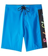 Body Glove Men's Vapor Lazer Zapp Boardshort