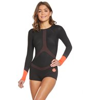 rip-curl-womens-1mm-g-bomb-madison-long-sleeve-boyleg-spring-suit-wetsuit