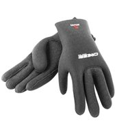 Cressi Scuba 5MM High Stretch Gloves