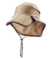 Sunday Afternoons Wahoo Hat (Unisex)