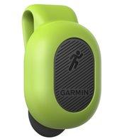 garmin-running-dynamics-pod