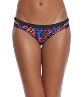 tyr-womens-santa-ana-cove-mini-bikini-bottom