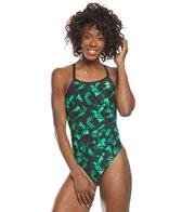tyr-womens-emulsion-diamondfit-one-piece-swimsuit