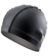 tyr-silicone-comfort-swim-cap