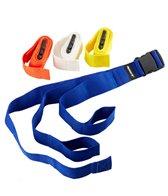sporti-lifeguard-strap-set-4pc-set