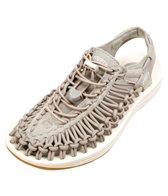 Keen Women's Uneek Round Cord LTD Water Shoe