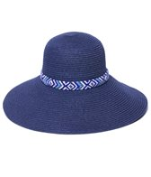 Physician Endorsed Kiribati Sun Hat