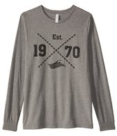 usms-mens-established-1970-ls-crew-neck-tee