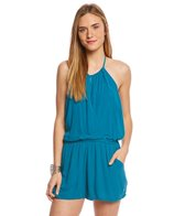 Roxy Extratropical Romper