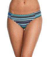 Jag Tribal Essence Retro Bikini Bottom