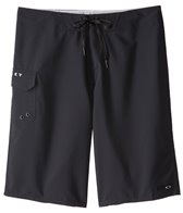 Oakley Men's Kana 21 Boardshort