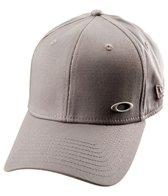 oakley-mens-tinfoil-cap-hat