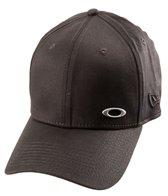 Oakley Men's Tinfoil Cap Hat