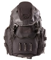 e351393eec693 Oakley Men s Factory Pilot 25L Backpack at SwimOutlet.com - Free ...