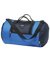 Oakley Holbrook 30L Duffel Bag