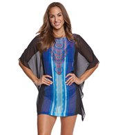 jantzen-watercolor-placement-caftan-cover-up