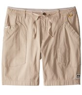 Reef Men's Adventure Walkshort