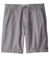 Reef Men's Moving On 3 Walkshort