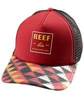 Reef Men's Flow Hat