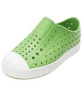 native-youths-jefferson-junior-water-shoe-big-kid