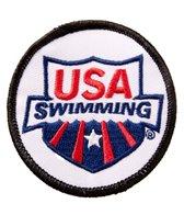 usa-swimming-patch