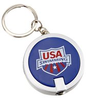 usa-swimming-keychain