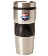 usa-swimming-tumblr-mug